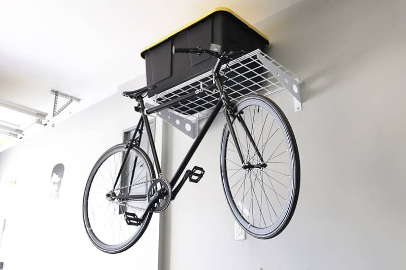 garage-shelve-hook-storage-min