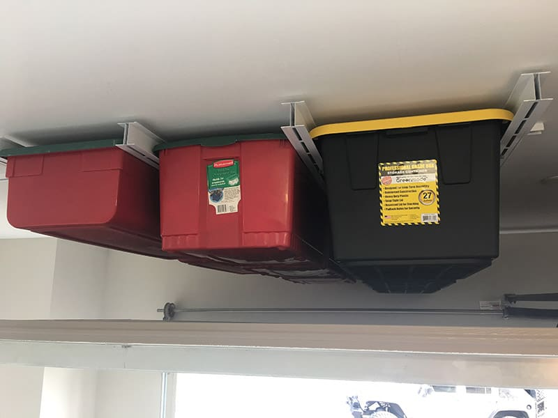 over-head-garage-storage-bins-out-of-sight-min