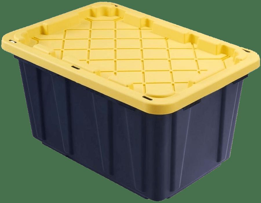 overhead-storage-bin-min