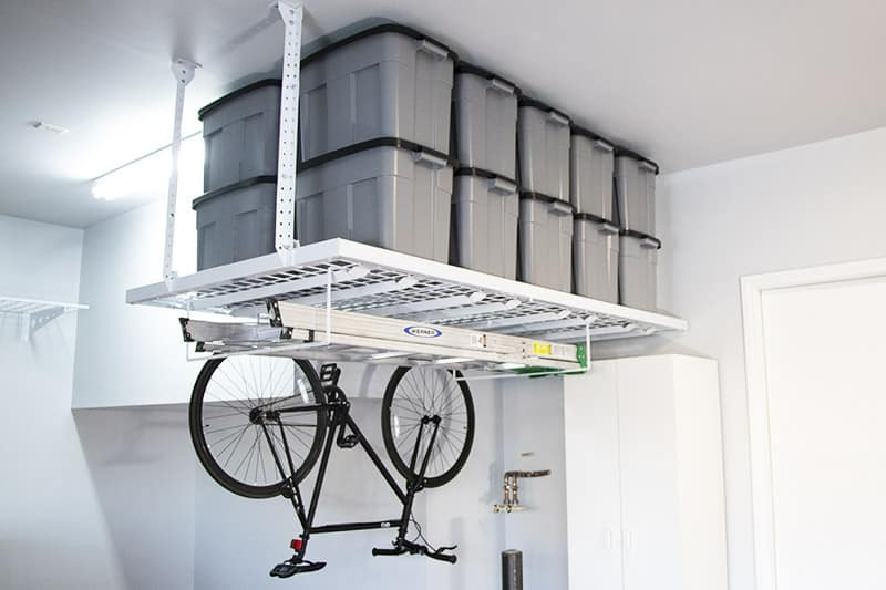 overhead-storage-rack-min