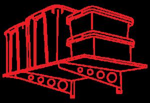 garage-storage-shelve-diagram-min